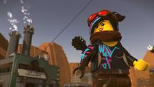 The LEGO Movie 2 Videogame Screenshot 4