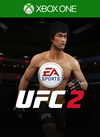 EA SPORTS™ UFC® Bruce Lee - Welterweight