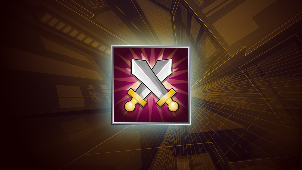 damage dealer achievement in yu gi oh legacy of the duelist