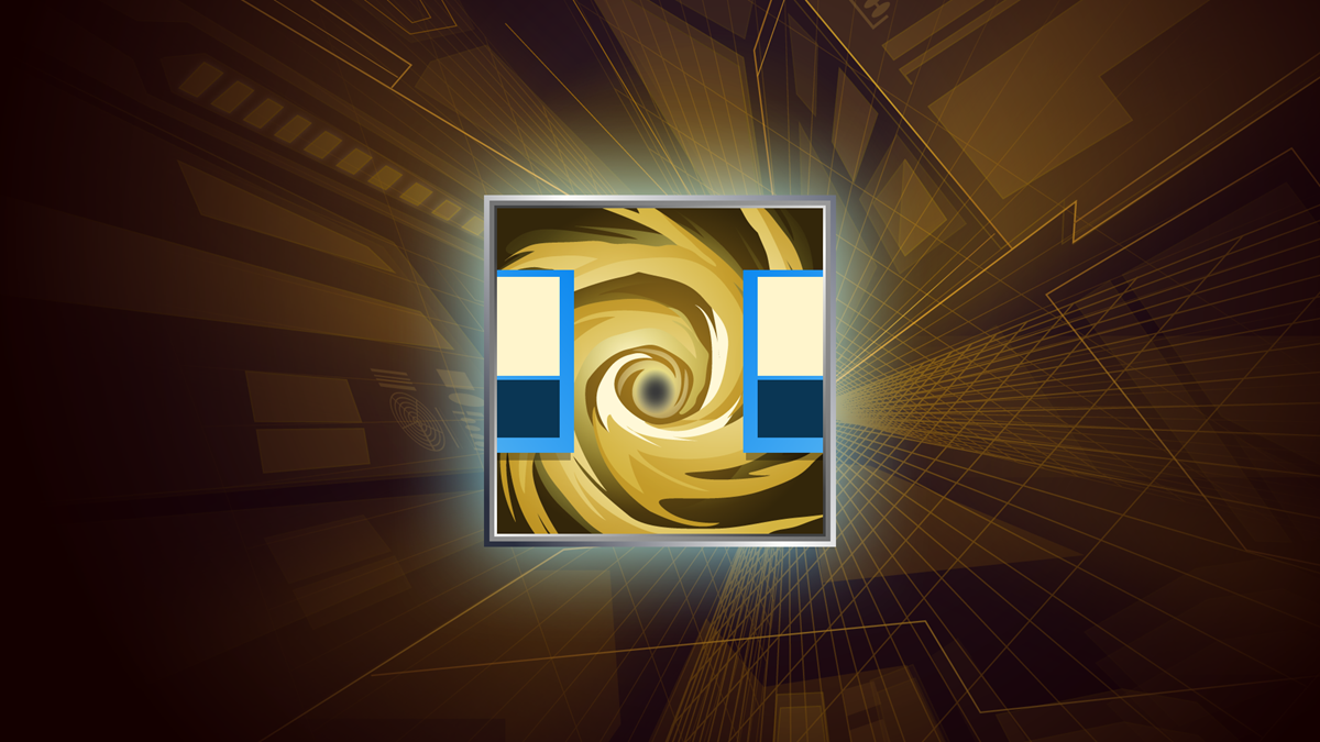 ultimate form achievement in yu gi oh legacy of the duelist