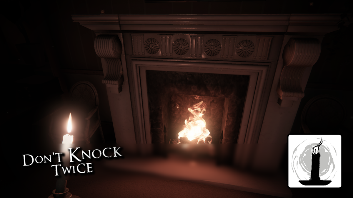 relight my fire achievement in don u0027t knock twice