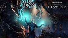 The Elder Scrolls Online: Tamriel Unlimited News, Achievements