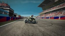 MotoGP 09/10 Screenshot 4