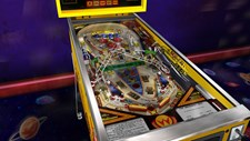 Pinball Hall of Fame The Williams Collection Screenshot 4