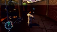 Planet 51: The Game Screenshot 3