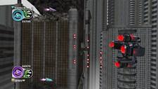 Aegis Wing Screenshot 5