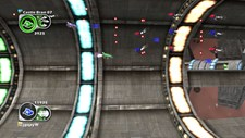 Aegis Wing Screenshot 8