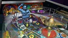 Pinball Hall of Fame The Williams Collection Screenshot 5