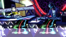 DJ Hero Screenshot 1