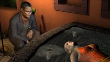 CSI: Deadly Intent Screenshot 4