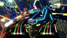DJ Hero Screenshot 8