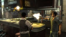 Stranglehold Screenshot 2
