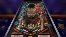 Pinball Hall of Fame The Williams Collection Screenshot 8