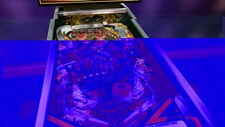 Pinball Hall of Fame The Williams Collection Screenshot 6