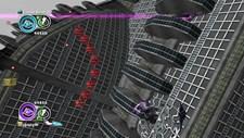 Aegis Wing Screenshot 3
