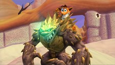 Crash Bandicoot: Mind Over Mutant Screenshot 8