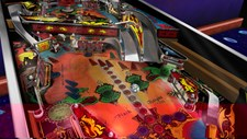 Pinball Hall of Fame The Williams Collection Screenshot 1