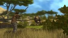 Cabela's Big Game Hunter 2008 Screenshot 1