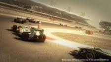F1 2010 Screenshot 1