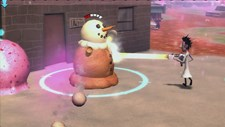 Cloudy With a Chance of Meatballs Screenshot 6