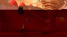 Cloudy With a Chance of Meatballs Screenshot 4