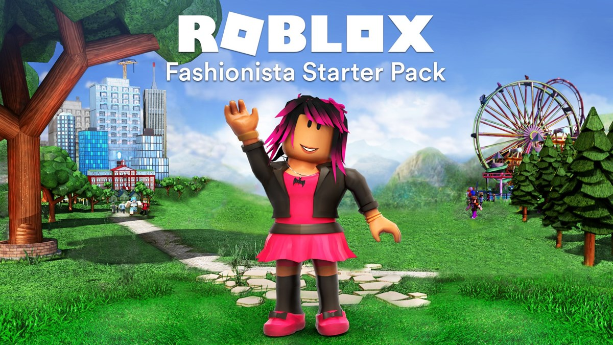 roblox xbox one price
