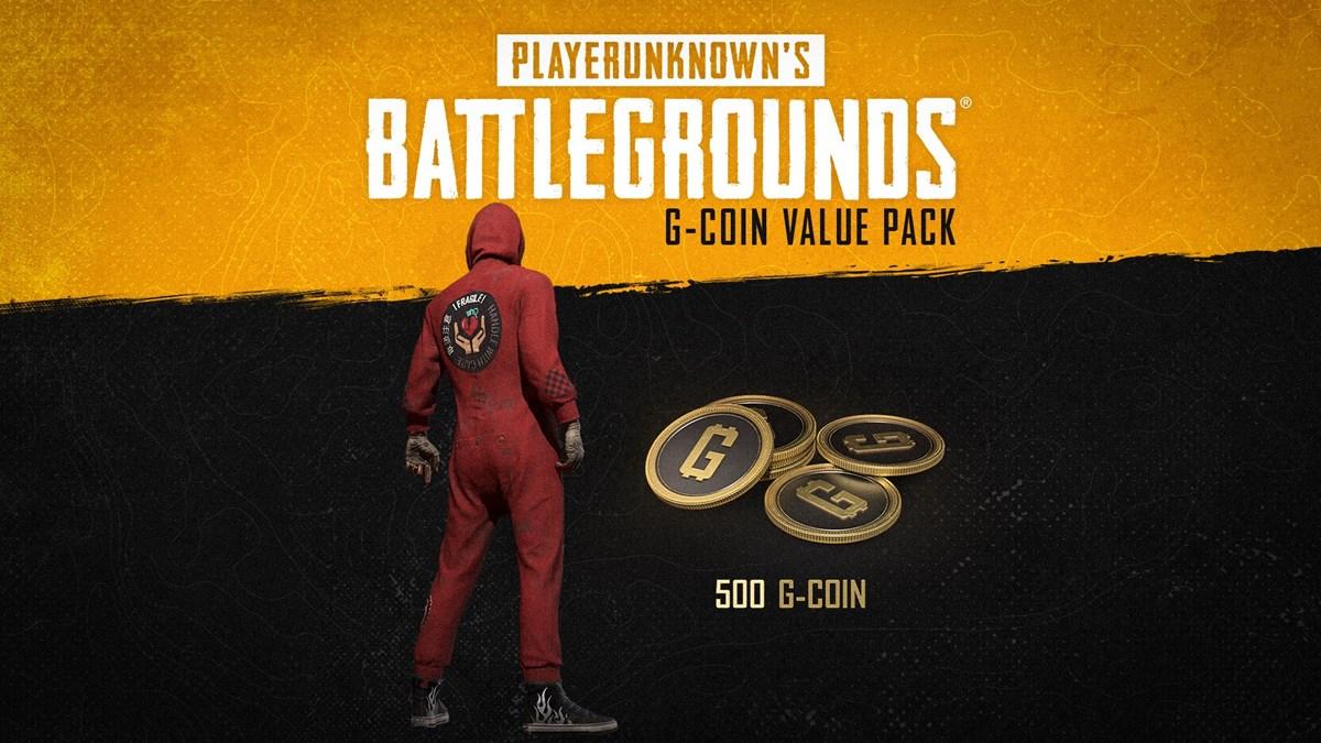 xbox g coins