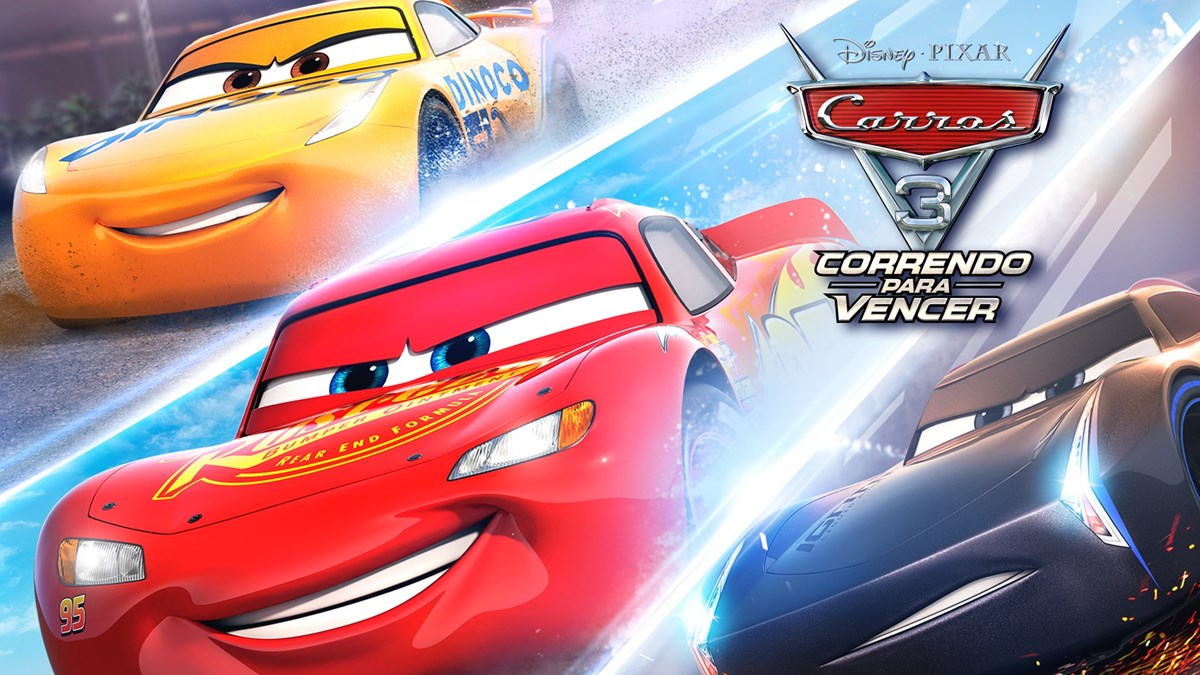 Cars 3: Driven to Win price tracker for Xbox One