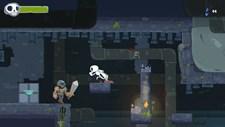 Skelattack Screenshot 5