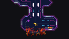Dandara: Trials of Fear Edition Screenshot 8
