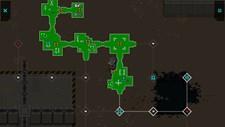 Rush Rover Screenshot 2