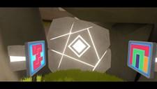 The Pillar: Puzzle Escape Screenshot 7