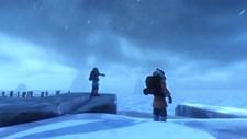 We Were Here Together Screenshot 3
