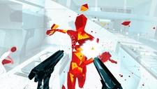 SUPERHOT VR (Win 10) Screenshot 1