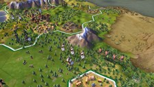 Sid Meier's Civilization VI Screenshot 8