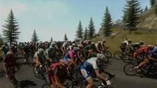 Le Tour de France 2011 Screenshot 7