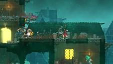 Dead Cells (Win 10) Screenshot 5