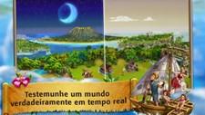 Virtual Villagers Origins 2 Screenshot 8