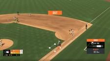 R.B.I. Baseball 20 (Win 10) Screenshot 3