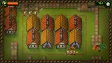 I, Zombie Screenshot 7