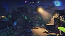 Trials of the Blood Dragon Screenshot 6