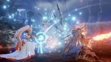 Tales of Arise Screenshot 5