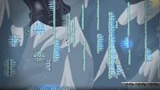 EMMA: Lost in Memories Screenshot 2