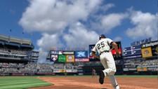 R.B.I. Baseball 19 Screenshot 2