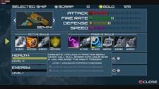 Final Star Screenshot 6