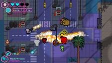 The Walking Vegetables: Radical Edition Screenshot 5