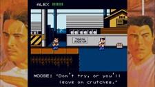 River City Ransom Screenshot 6