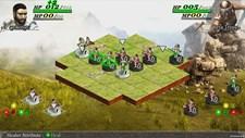 Rev Ersi Quest Screenshot 8