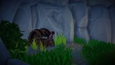Ary and the Secret of Seasons Screenshot 5