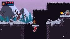 Thunder Paw Screenshot 3